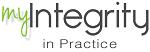 myIntegrity in Practice_07-2019_USE_30%
